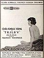 Trilby (1915) - 2.jpg