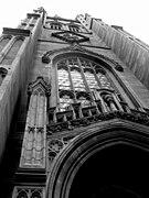 Trinity Episcopal Church Wall Street NYC.jpg
