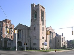Trinity United Methodist Church - Highland Park Michigan.jpg