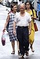 Trio on Dihua Street - Taipei - Taiwan (47821427262).jpg