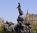 Triomphe de la République Paris.jpg
