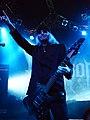 Triptykon – Hamburg Metal Dayz 2015 04.jpg