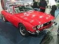 Triumph Stag (6873484891).jpg
