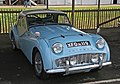Triumph TR3 - Flickr - exfordy (3).jpg