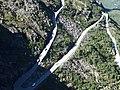 Trollstigen (22).jpg