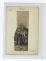 Trompette, 2' Regiment Lancier (NYPL b14896507-88363).tiff