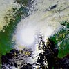 Tropical Cyclone 03B 12 nov 2002 0409Z.jpg