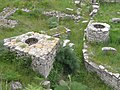 Troy (Ilion), Turkey (7446673798).jpg