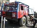 Truck Trial Tatra 813.JPG