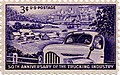 TruckingIndustry-1953.jpg