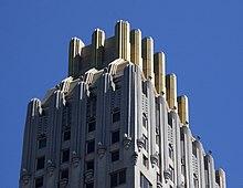 Foreclosed Apartment Buildings For Sale In Atlanta