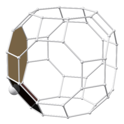 Truncated cuboctahedron permutation 0 2.png