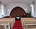 Trunch Methodist Church - view west - geograph.org.uk - 1075596.jpg