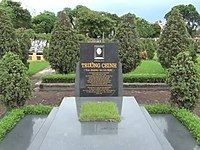 Truong Chinh's grave.jpg