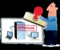 Trustworthy DigitalPreservation FR.png