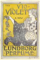 Try Vio-Violet a New Lundborg Perfume MET DP824545.jpg