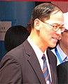 Tsang Tak-sing.jpg