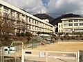 Tsurukabuto ES.jpg