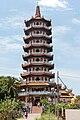 Tuaran Sabah Pagoda-01.jpg