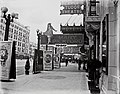 Tudor Theatre New Orleans Mary Picford 1917.jpg
