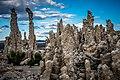 Tufa towers - mono lake may 2016 (33477470736).jpg
