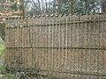 Tuinmuur ten zuiden van oranjerie Berbice 1.jpg