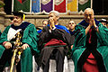 Tulane Commencement 2013 Sabree Hill-213 Dr John Dalai Lama.jpg