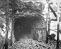 Tunel do CF do Lena na Serra do Pevide.jpg