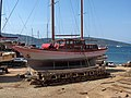 Turkey.Bodrum016.jpg
