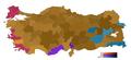 Turkey2007JulyElectionComposite.png