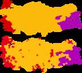 Turkish general election, November 2015 map.png