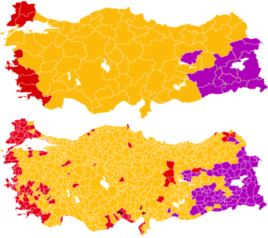 Turkish general election, November 2015 map.png