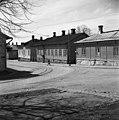 Turku Amiraalistonkatu 5.jpg