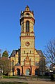 Turm Lutherkirche Koeln-Muelheim.jpg
