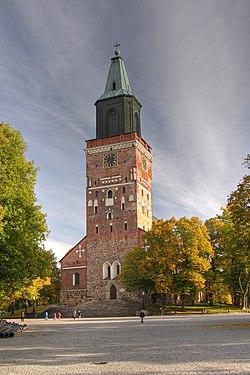 Turun tuomiokirkko 20091011.jpg