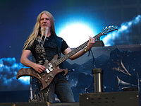 Tuska 20130630 - Nightwish - 30.jpg