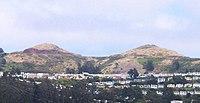 Twin Peaks-San Francisco.jpg