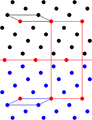 Twin lattice (2D).png