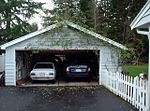 Two-Car Garage.jpg