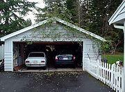180px-Two-Car_Garage