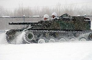 Type-60-sp-20030217.JPEG