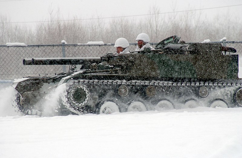 800px Type 60 sp 20030217