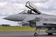 220px-Typhoon_f2_zj910_canard_arp.jpg