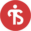 Tyrili symbol r+©d rgb.jpg