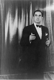 Tyrone Power 1953 John Browns Body.jpg
