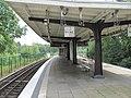 U-Bahnhof Klein Borstel 7.jpg
