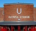 U-Bahnhof Olympiastadion in Berlin-Charlottenburg.jpg