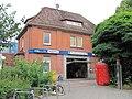 U-Bahnhof Wandsbek-Gartenstadt 2.jpg