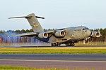 U.S. Air Force, 07-7183, Boeing C-17A Globemaster III (29241836377).jpg