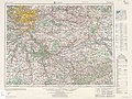 U.S. Army Map Service, Paris 1954 - The University of Texas at Austin.jpg